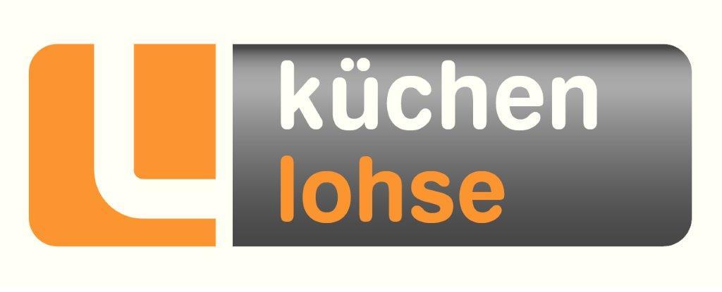 Küchen Lohse