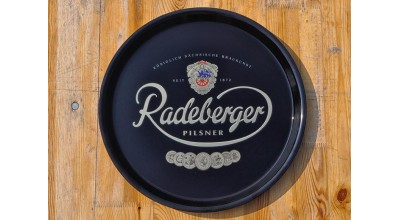 Radeberger Accessoires